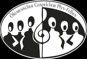 Gospelchor Pfyn-Felben